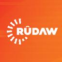 RUDAW Alerter icon