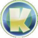 Kuboo icon