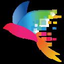 BirdsEvolutionPro icon