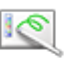 Interactive Presentation Utility icon