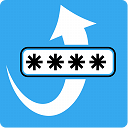 HP Wireless Button Driver icon
