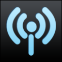 Ultimate Player Radio icon
