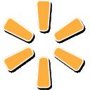 Walmart Icon Installer icon