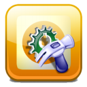 Amrev Outlook Email Recovery icon
