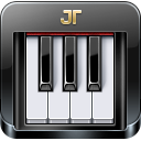 Solfeggio Studio for piano icon
