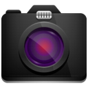 Pro Surveillance System icon