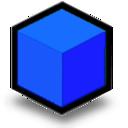 SuperNZB icon