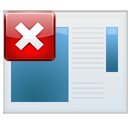 Smart Cyclic Redundancy Check Fixer Pro icon