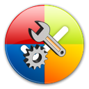 Smart Dr Watson Errors Fixer Pro icon