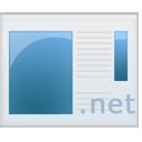 Smart Net Framework Fixer Pro icon
