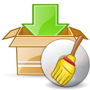 Smart Windows Installer Cleanup Utility Pro icon