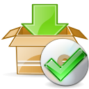 Smart Windows Installer Error Fixer Pro icon