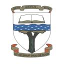 LS Oranje-Noord icon