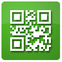 TEC-IT QR-Code Studio icon