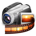 Free Slideshow Maker icon