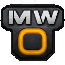 MechWarrior Online icon