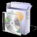 zebNet® Byte Calculator TNG icon