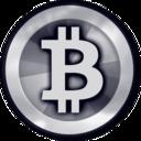 Multibit icon