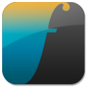 Finale NotePad icon