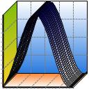 DataScene icon