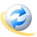 Windows Live Essentials icon