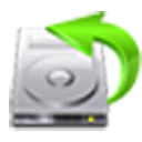 Wise Data Recovery Software Pro icon