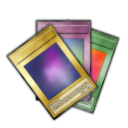 Yugioh Virtual Dueling icon