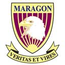 Maragon Private SPS icon