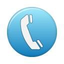 Internet Phone Number Extractor icon