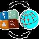 MapReverseConverter icon