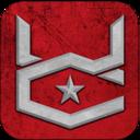 War Commander icon