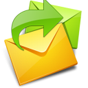 Android File Recovery Pro icon