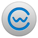 Colwiz Desktop icon