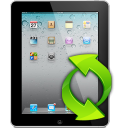 4Media iPad Max Platinum icon