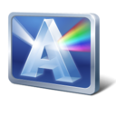 Axara Video Converter icon