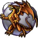 Might & Magic Heroes VI icon