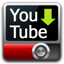 Xilisoft YouTube HD Video Converter icon