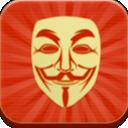 Satoshi Poker icon