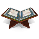 Quran Reference icon