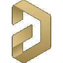 Altium Designer icon