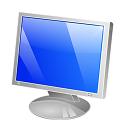 BlueScreenView icon