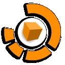 RememberMe icon