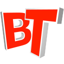 BluffTitler icon