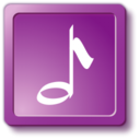 Acoustica Basic Edition icon