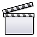 Free Videos Manager icon