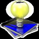 Illumination Software Creator icon