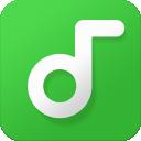 Diglo icon