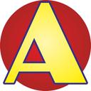 Aspire icon