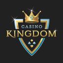 Casino Kingdom icon