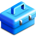Philips Device Manager icon
